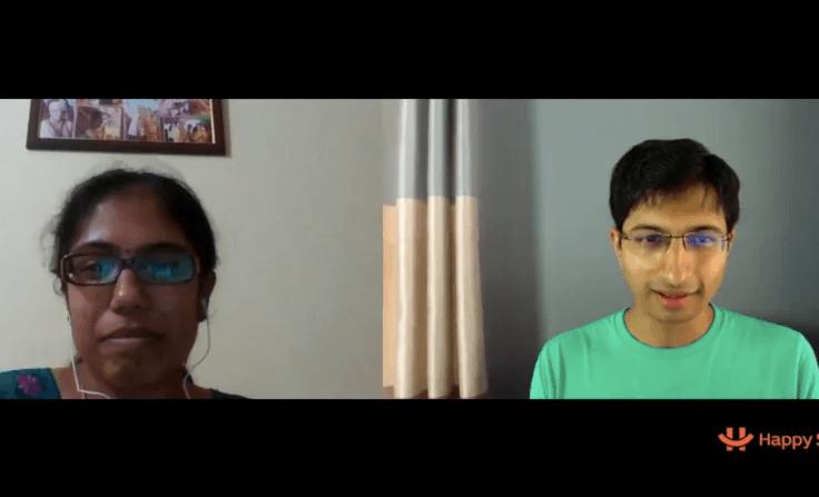 Anusha_-_F1_Visa_Coaching_Feedback_-_Fall_2016_on_Vimeo