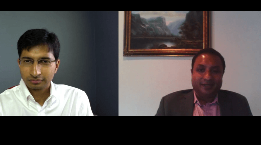 Career-In-Big-Data-Analytics-Tee-Mohan-Interview-Aug-29-2015--_mp4