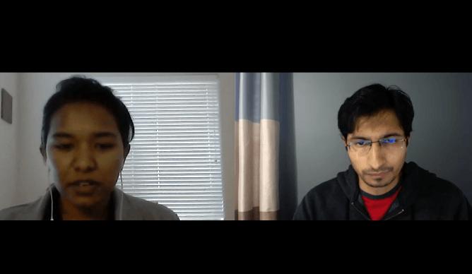 Career_Lab_-_Bindu_-_CapExexmpt_H1B-Cap-Jan28-2017_mp4