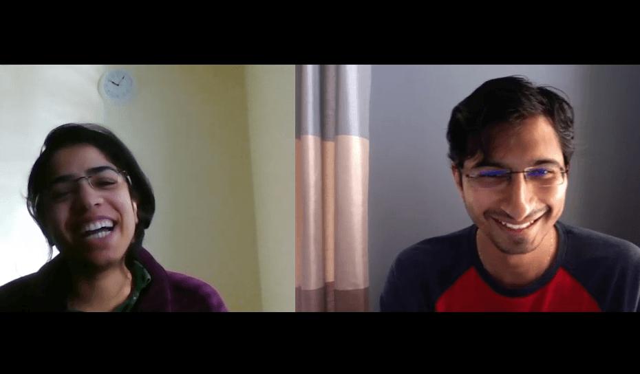 Career_Lab_-_Priyanka-Jan28-2017-In-Person-Job-Interview-Tips_mp4
