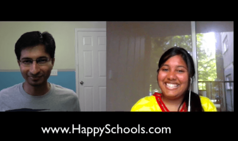 Interview-Navya-Krishnan-July-2014_mp4