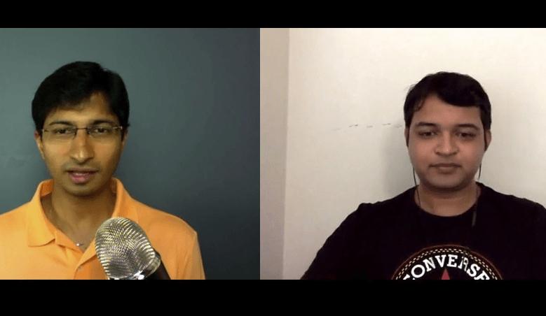 NCSU-Abhijit-Jain-Interview-2015-08-30_mp4