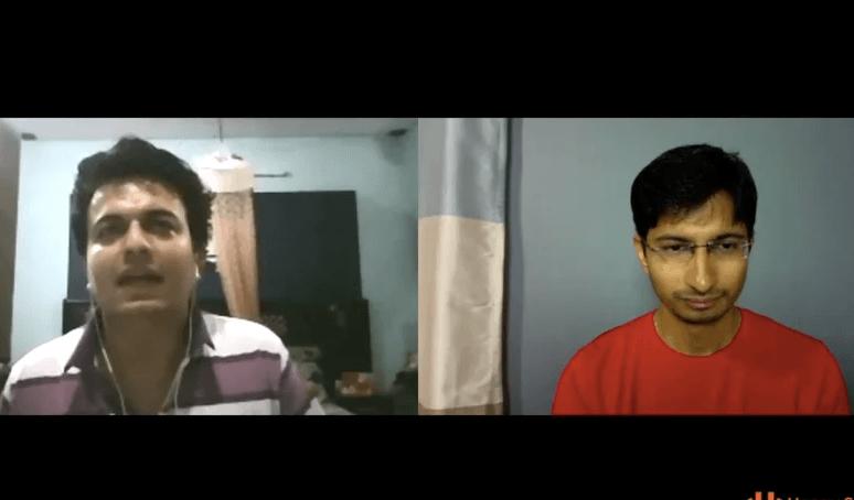 Samrat-F1-Visa-Coaching-Before-After-Interviw-Tips-Feedback_on_Vimeo