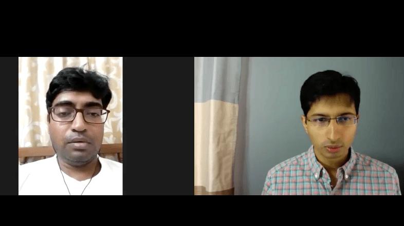 Saptarshi_-_Fall_2016_-_F1_Coaching_Feedback_on_Vimeo