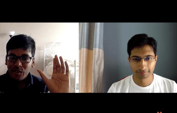 Sri_Harsha_-_Study_in_USA_vs_Canada_Jul_2016_mp4