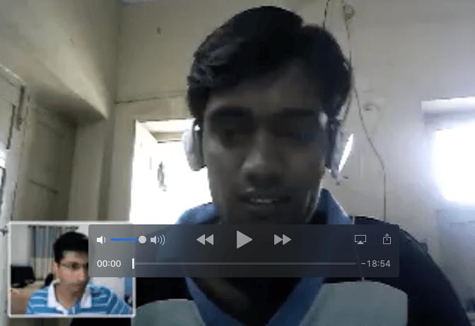 Venkatramana_kummari_on_2013-06-24_at_22_34_mov
